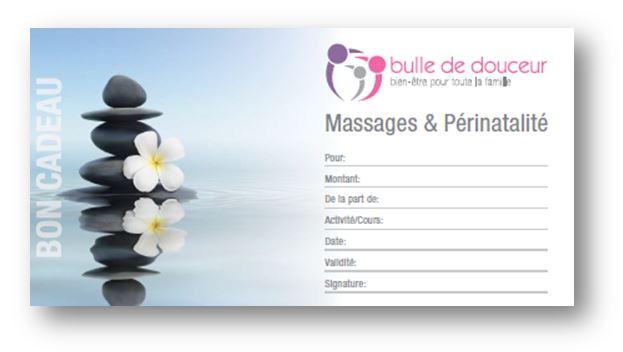 62ffd5cb790c Bulle de douceur - Massages et Grossesse-Reiki Cours massage Bébé ...